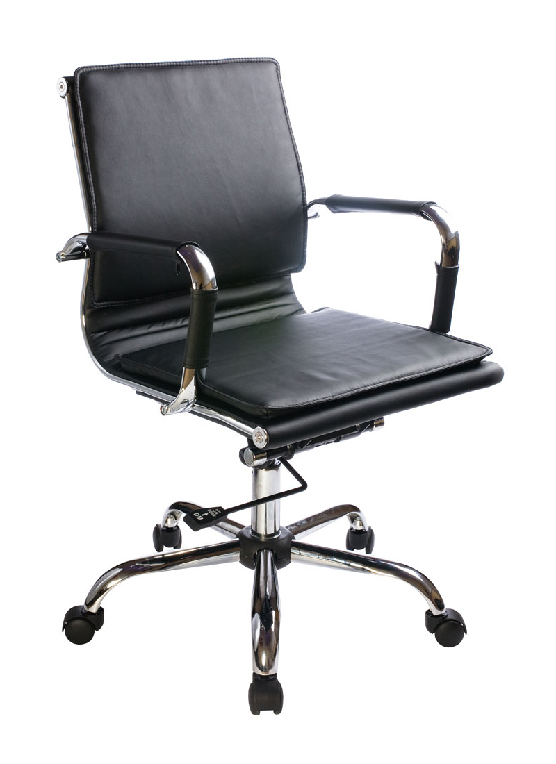 Кресло руководителя 121-7630