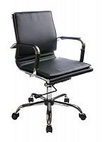 Кресло руководителя 109-7630