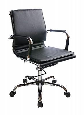 Кресло руководителя 500-7630