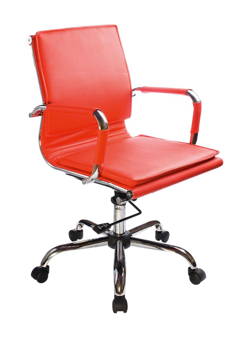 Кресло руководителя 197-7637