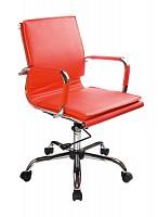 Кресло руководителя 109-7637