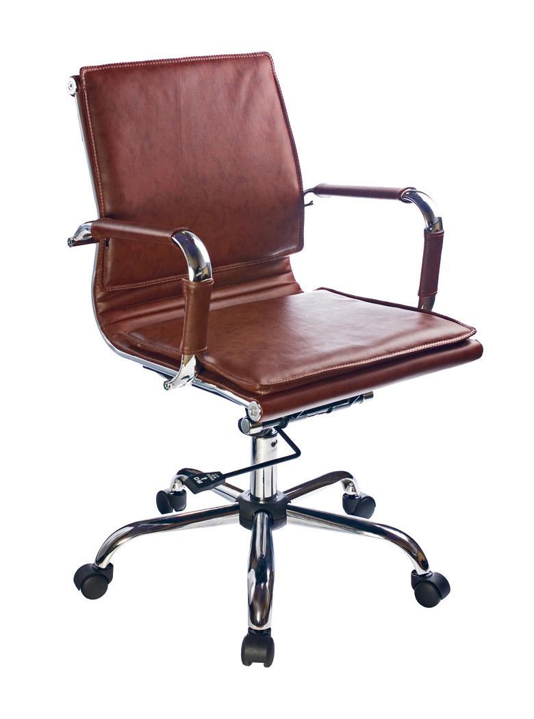 Кресло руководителя 129-7631