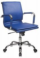 Кресло руководителя 109-54645