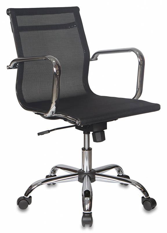 Кресло руководителя 194-54646