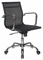 Кресло руководителя 197-54646
