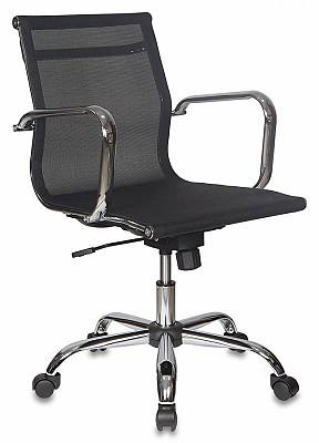 Кресло руководителя 500-54646