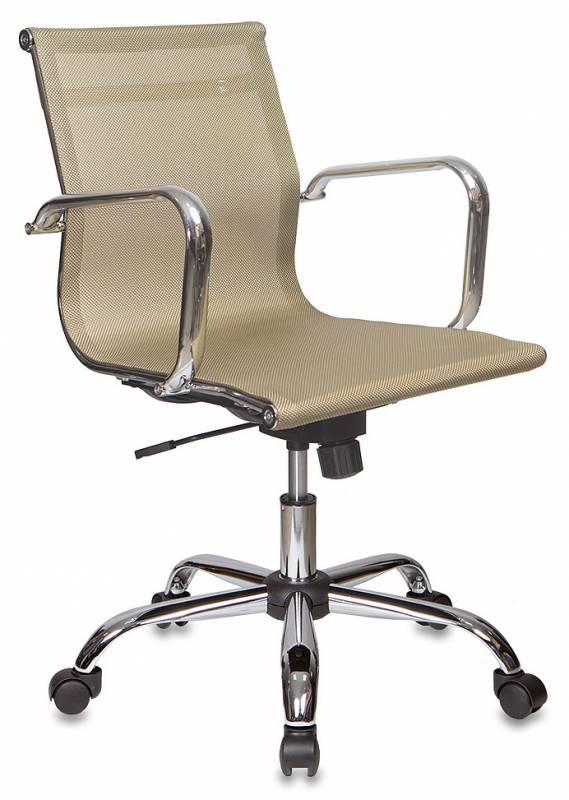 Кресло руководителя 120-7633