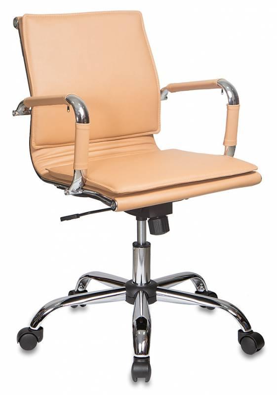 Кресло руководителя 190-7632