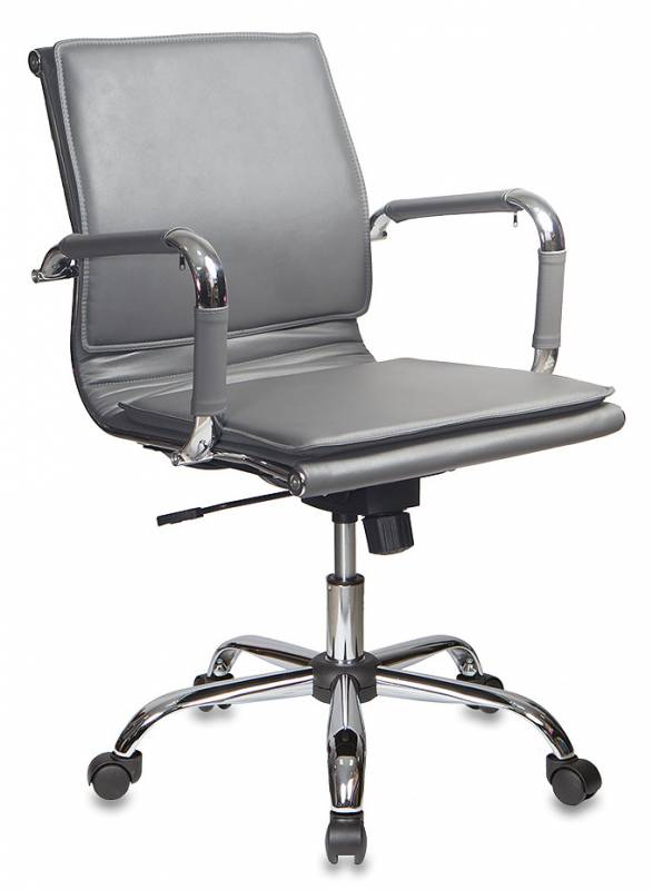 Кресло руководителя 158-7634