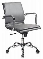Кресло руководителя 109-7634