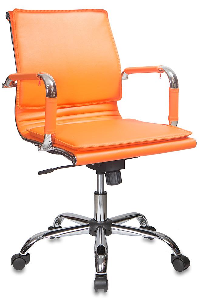 Кресло руководителя 158-81170