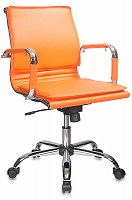 Кресло руководителя 500-7631