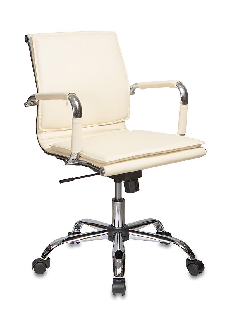 Кресло руководителя 153-7635