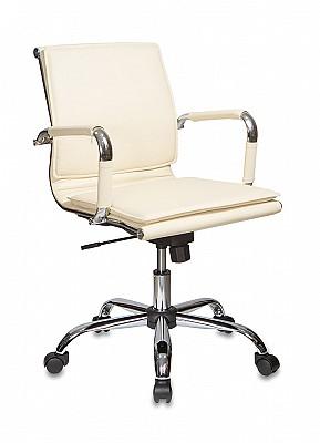 Кресло руководителя 500-7635