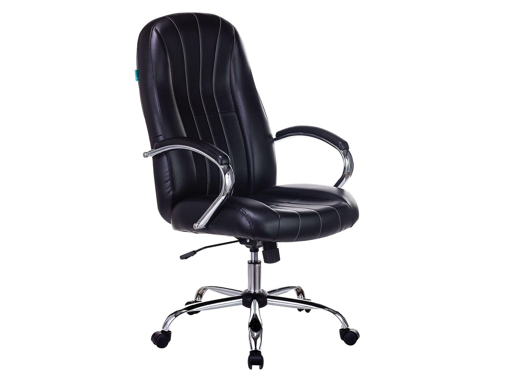 Кресло руководителя 108-105363