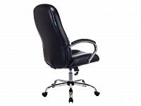 Кресло руководителя 500-105363