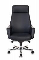 Кресло руководителя 500-81517