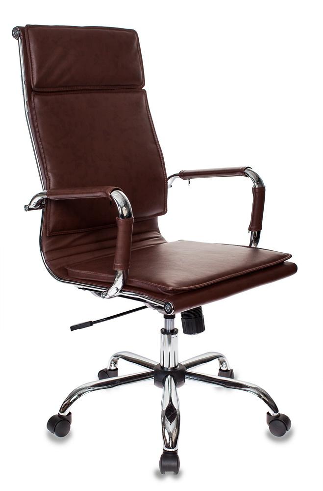 Кресло руководителя 179-81141