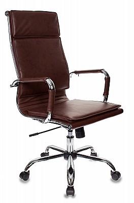 Кресло руководителя 500-81141