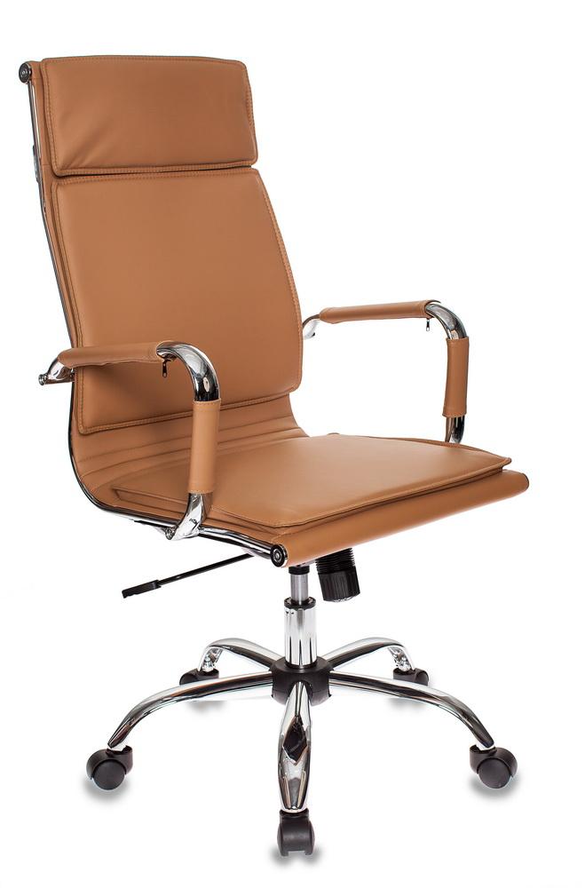 Кресло руководителя 179-81142