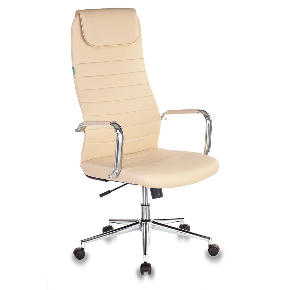 Кресло руководителя 179-78981