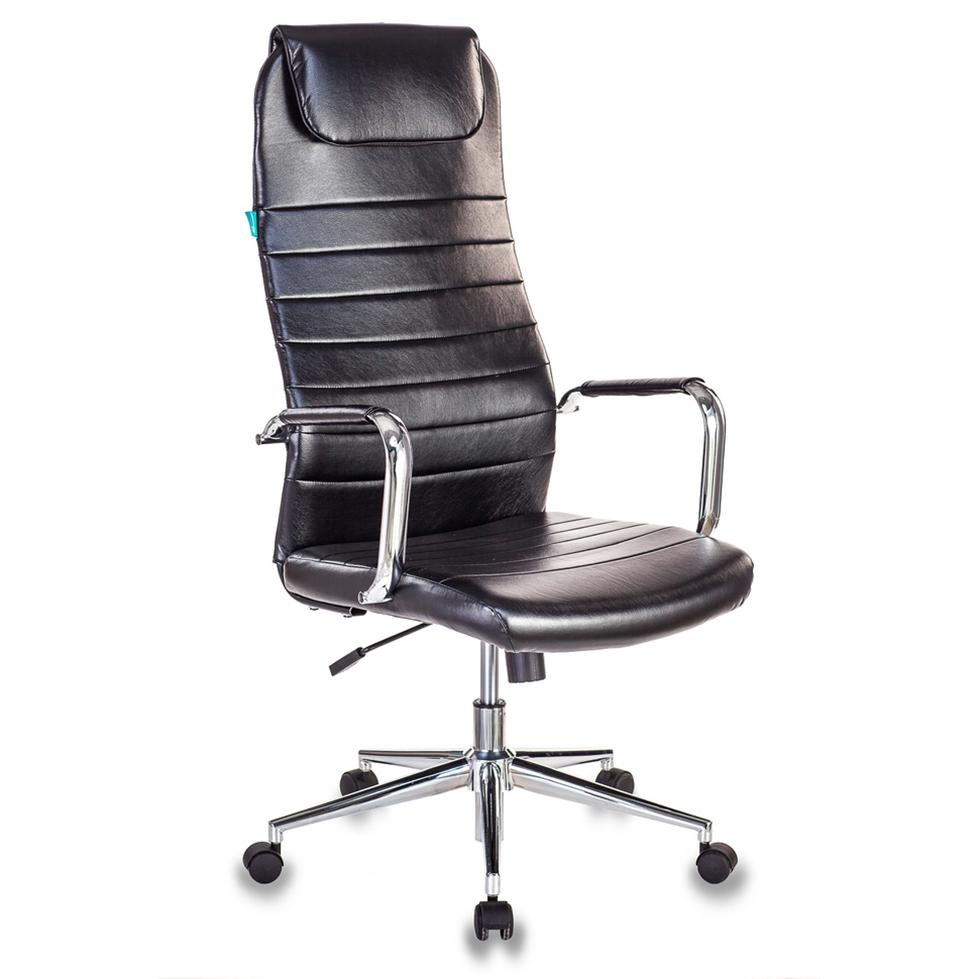 Кресло руководителя 179-81322