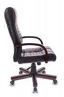 Кресло руководителя 500-81365