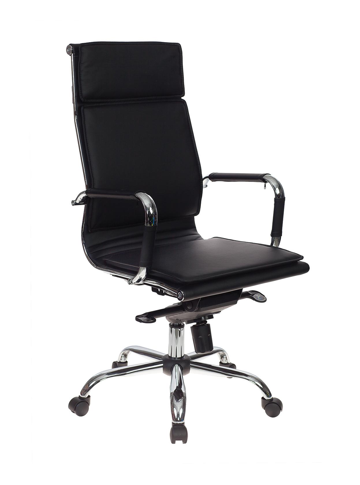 Кресло руководителя 150-87679