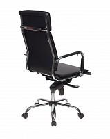 Кресло руководителя 500-87679