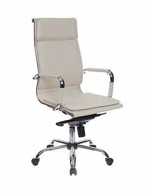 Кресло руководителя 500-87680