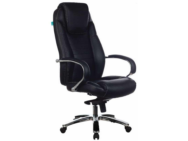 Кресло руководителя 150-95409