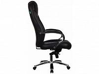 Кресло руководителя 500-95409