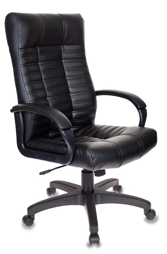 Кресло руководителя 150-81366