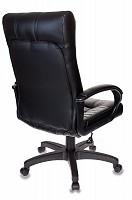 Кресло руководителя 500-81366
