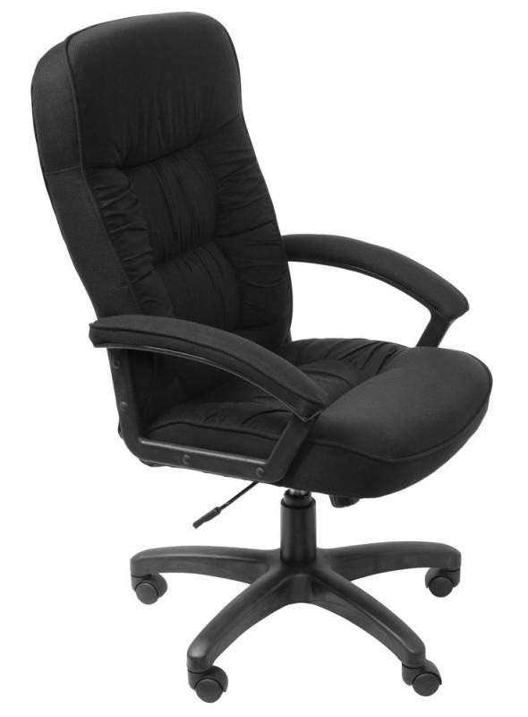 Кресло руководителя 150-54816