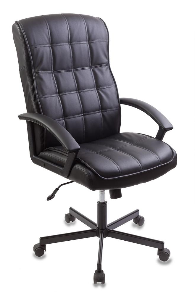 Кресло руководителя 179-58659