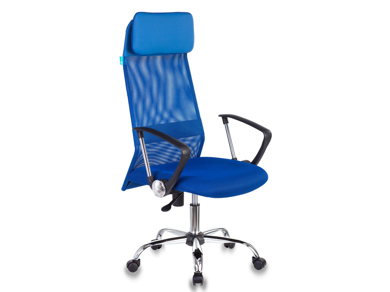Кресло руководителя 150-95316