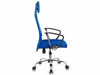 Кресло руководителя 500-95318