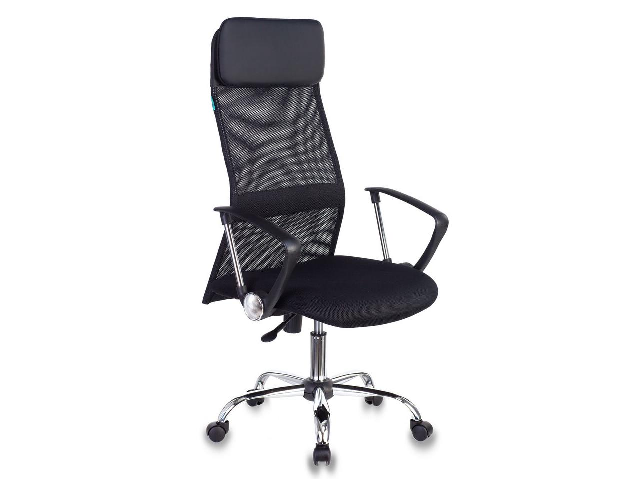 Кресло руководителя 108-95315