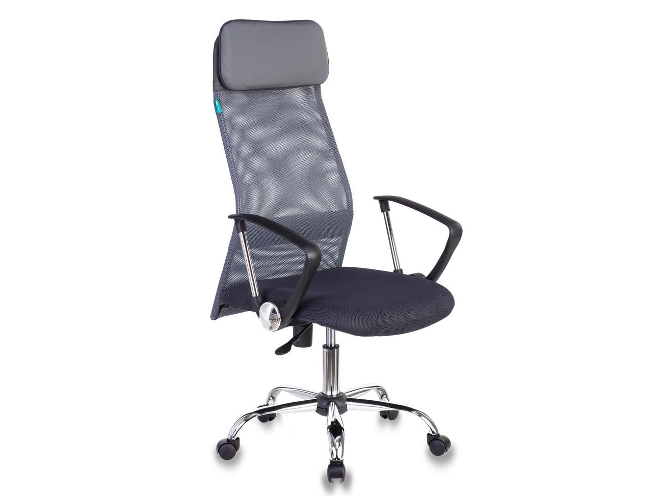 Кресло руководителя 108-95317