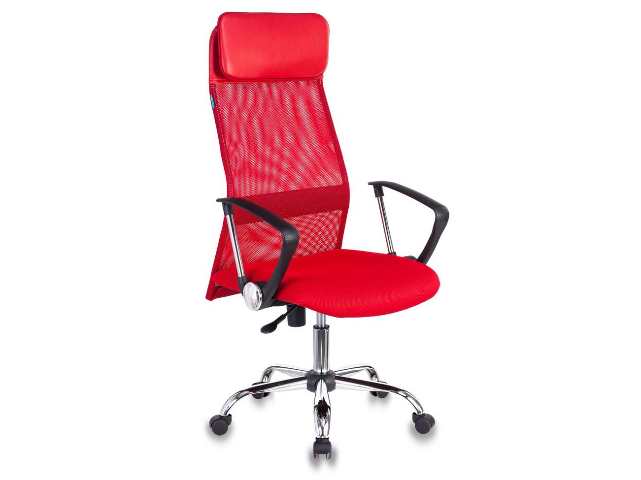 Кресло руководителя 108-95318