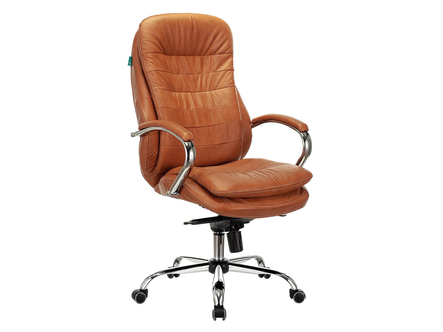 Кресло руководителя 150-129753