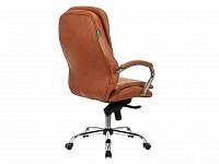 Кресло руководителя 500-129753