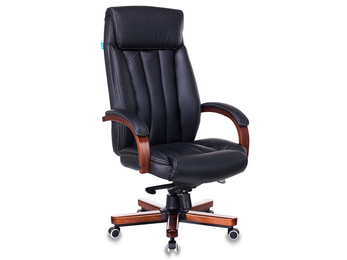 Кресло руководителя 108-95319