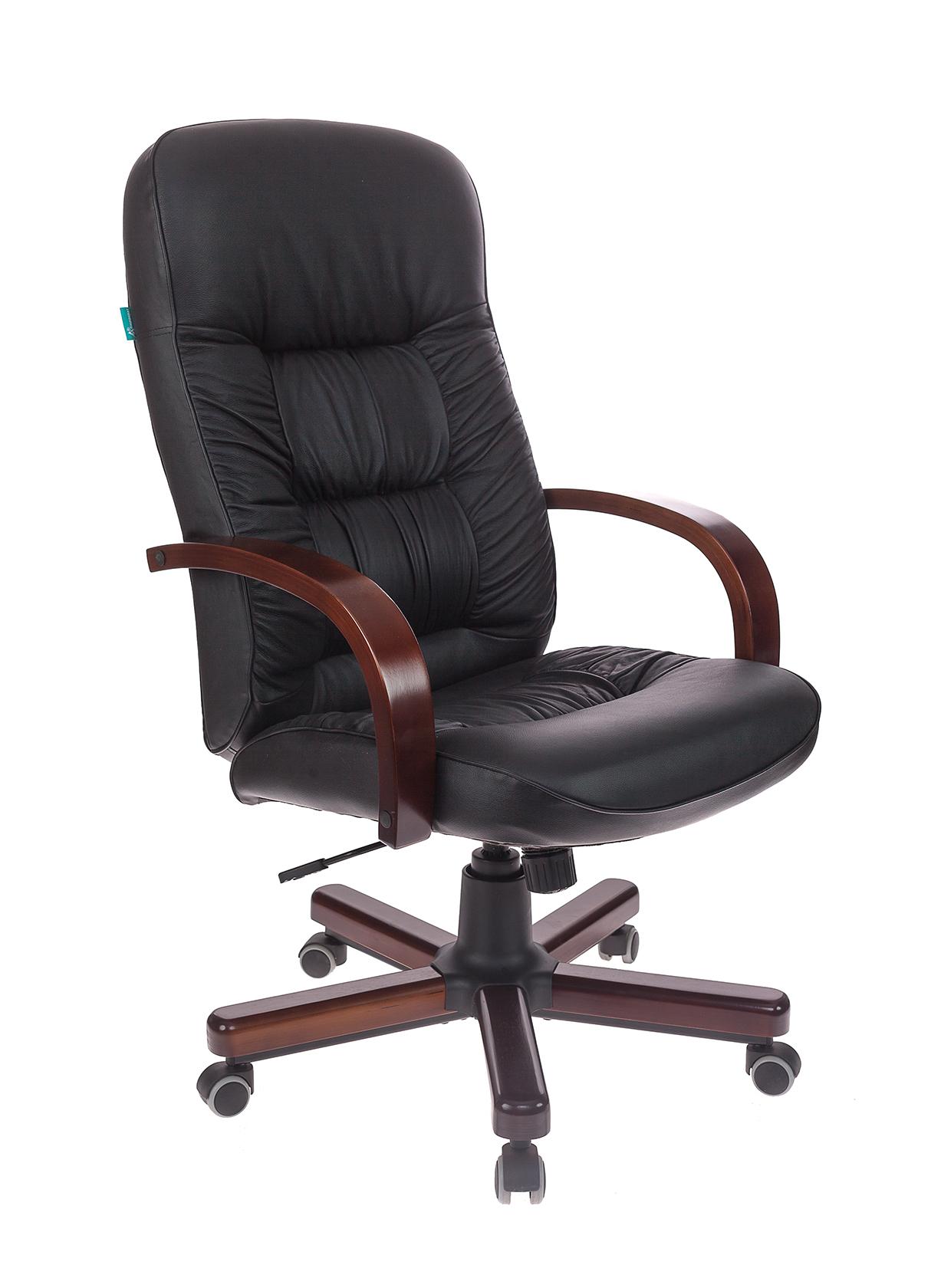 Кресло руководителя 179-88006