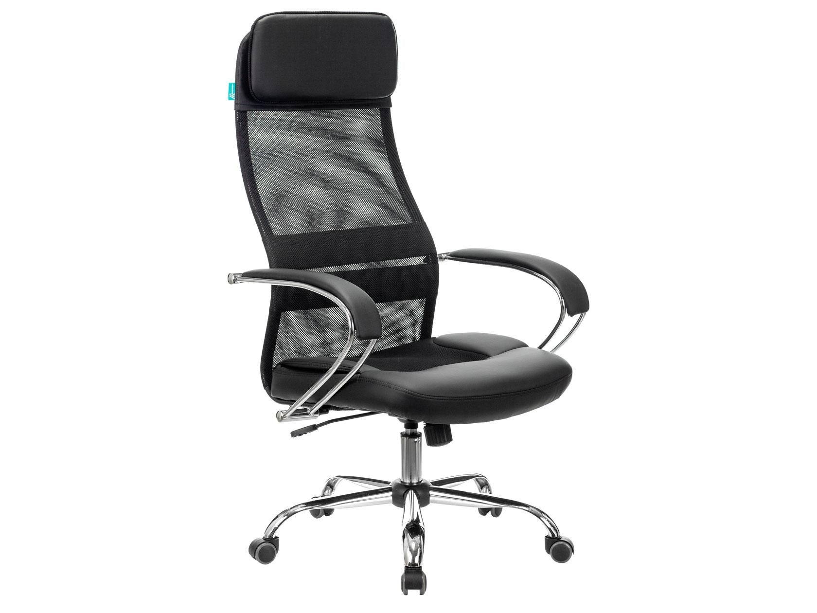 Кресло руководителя 179-95199
