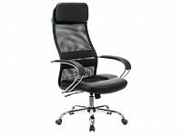 Кресло руководителя 500-95199