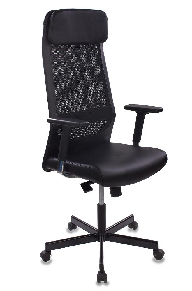 Кресло руководителя 150-56489