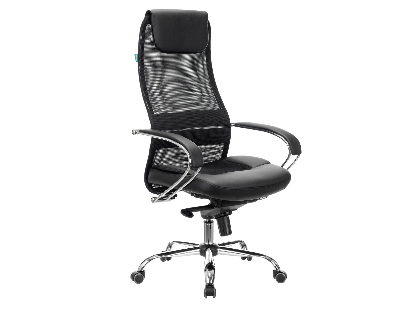 Кресло руководителя 179-101864