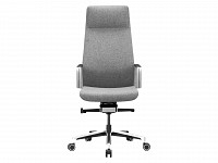 Кресло руководителя 500-95208
